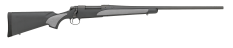 "Remington 700 SPS .308 Win 24"" Barrel"