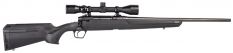 Savage Axis XP Compact 223 Rem