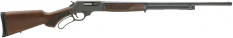 Henry .410ga Lever Action H018-410
