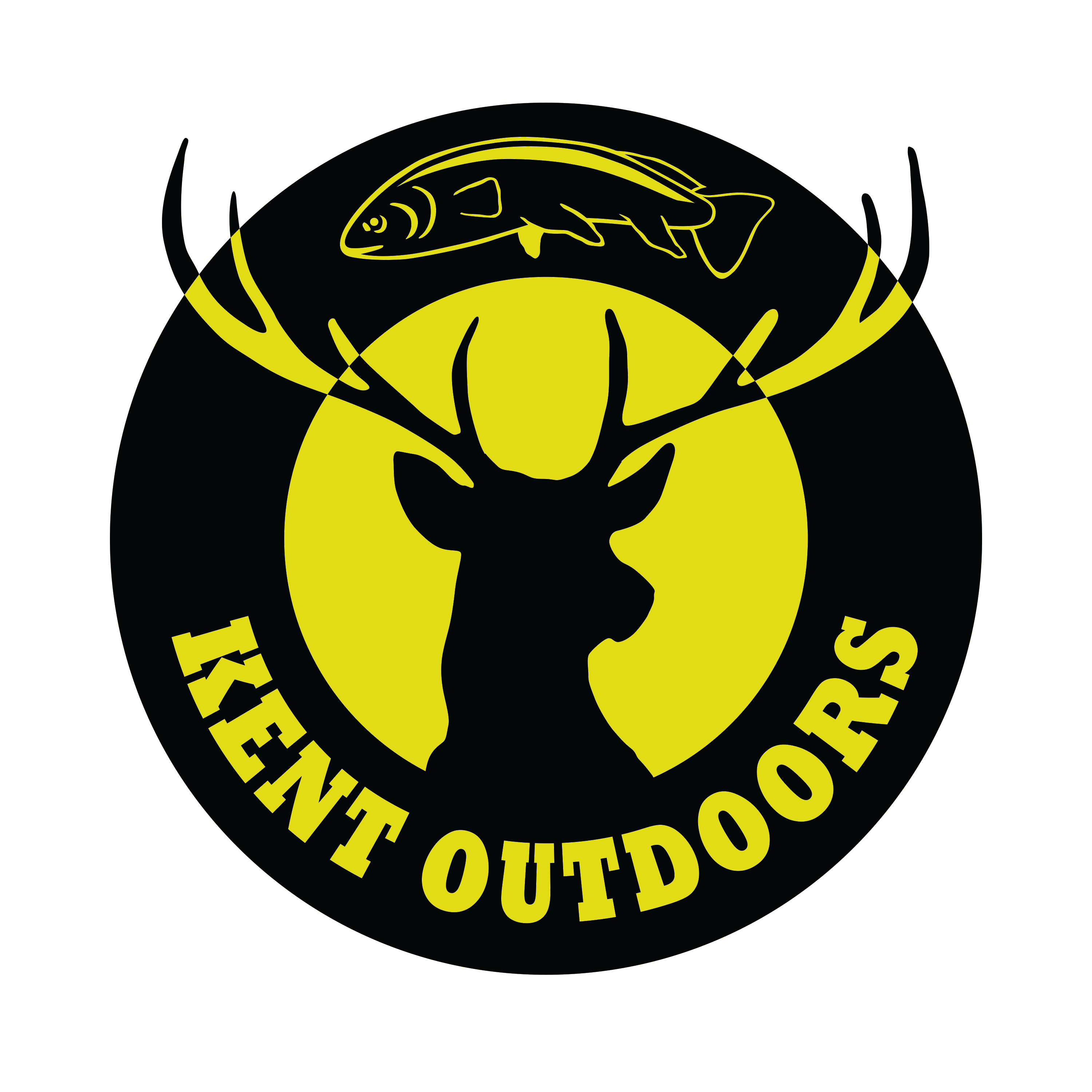 Kent Outdoors